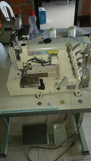 Maquinas de coser economicas baratas cali posot class for Mesas industriales baratas