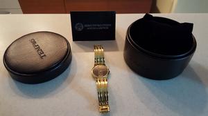 Reloj de lujo para hombre marca Tempus. Excelente estado