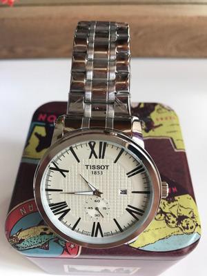 Reloj para Hombre Tissot