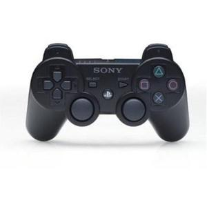 Sony Dual Shock 3 - Negro (ps3)