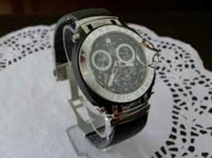 Vendo Reloj Tissot Edición Limitada
