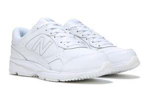 Zapato Para Mujer New Balance 405 Deportivo