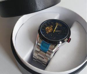 se vende reloj TAG carrera  AA
