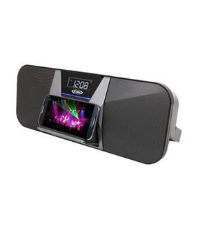 Altavoz Bluetooth Recargable Portátil