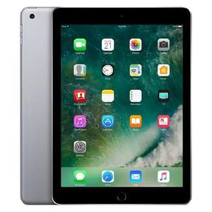 Apple Ipad 128gb Wifi (grey) Mp2h2