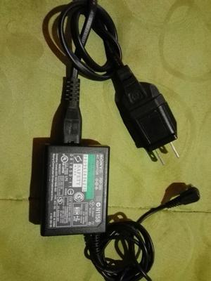Cable Hdmy Y Cargador para Psp