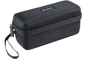 Caseling Hard Case Travel Bag Para Bose Soundlink Mini /...
