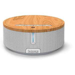 Ihome Ibn26 Bluetooth Altavoz Estéreo