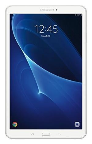 Samsung Galaxy Tab 10.1 A \; 16 Gb De La Tableta De Wifi (b