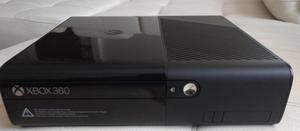 Xbox 360 E Version 5.0 juegos 20