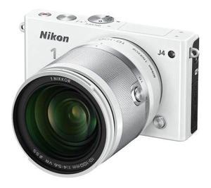 Camara Combo Cámara Digital Nikon 1 Oferta 785