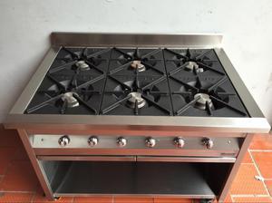 Equipos de cocina sobre medidas posot class for Equipos para cocina