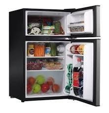 Hidromasaje Refrigerador Compacto Congelador Frigorífico Ap