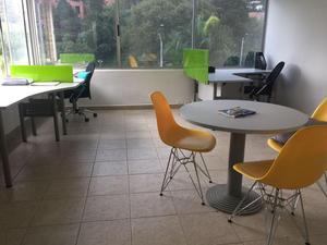 vendo muebles para oficina buen bucaramanga posot class