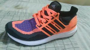 Adidas boost ultra boost Adidas | Posot Class 3db284