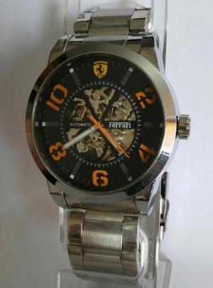 Reloj Automatico para Hombre.