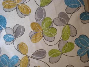 Compro sillas orejonas para tapizar o ya tapizadas posot - Tela para sillas ...