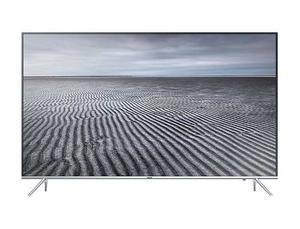 Televisor De 60 Pulgadas Samsung - Un60kskxzl