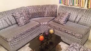 Muebles hogar usados bucaramanga 20170726070858 for Vendo muebles de oficina usados