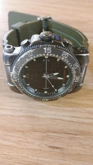 Vendo Cambio Reloj 5.11 Tactical Series