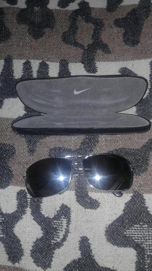 Vendo Gafas Nike