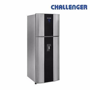 Vendo Nevera Challenger Completamente Nueva.