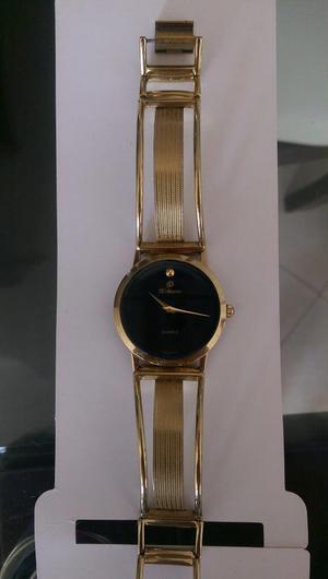 Vendo Reloj D'mario Original