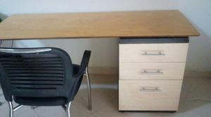 Silla alta kinder 2 en 1 comedor escritorio marca prinsel for Silla escritorio alta