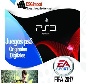 Fifa  Original Digital