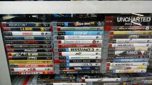 Preparate para Semana Santa Juegos Ps3