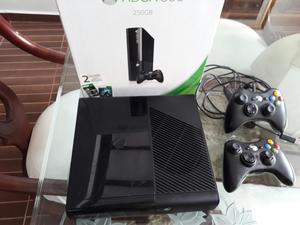 Xbox 360 E. 250gb