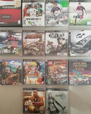 a La Venta Video Juegos Nuevos Y Usados