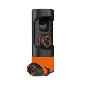 Auriculares Inteligentes Motorola Verveones Completame K65