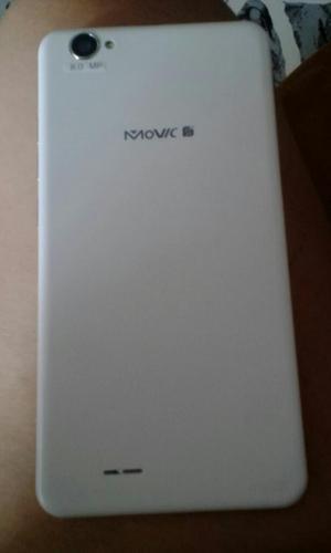 Celular Movic Referencia K3