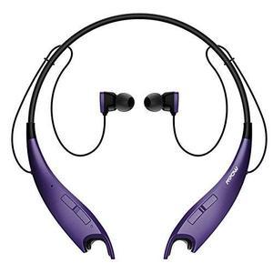 Mandíbulas Mpow V4.1 Bluetooth Auriculares Inalámbricos