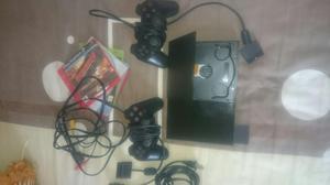 Play 2 Funciinal 8 Juegos 2 Controles