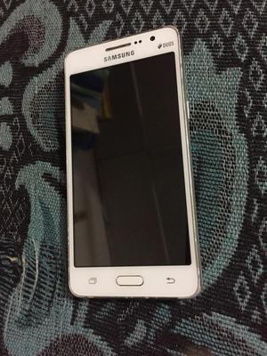 Samsung Grand Prime Duos 4G