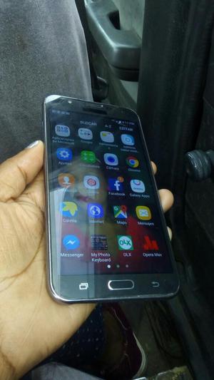 Samsung J7 Lte Duos