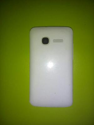 Se Vende Alcatel One Touch a