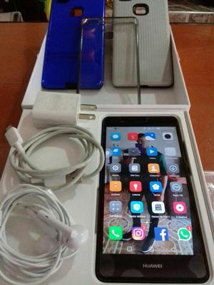 Se Vende Huawei P9 Lite 4g