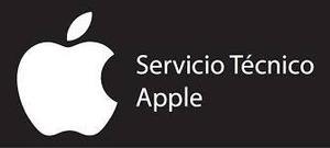 Servicio Técnico Especializado por Apple. Cargadores,