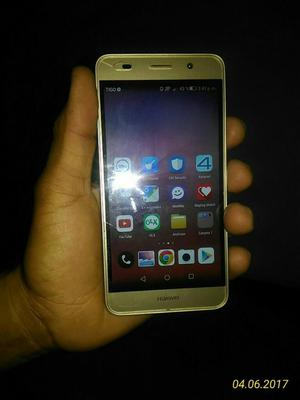 Vendo O Cambio Huawei Y6 Casi Nuevo