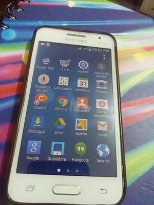 Vendo Samsung Core 2 Duos Barato