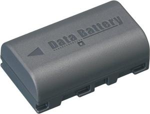 Batería Recargable Jvc Bn-vf808ac Jvc Minidv Envío Gratis