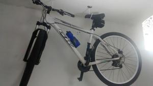Bicicleta Todoterreno, Rin 29,