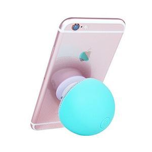 Daisen-tech Led Light Cube Portable Bluetooth !