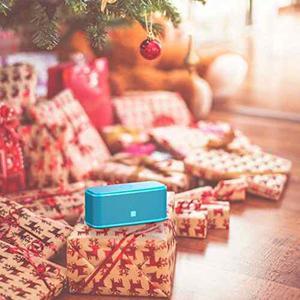 Doss Soundbox Bluetooth 4.0 Portable Wireless !