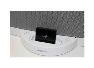 Receptor Inalámbrico De Música Bluetooth Para Bose