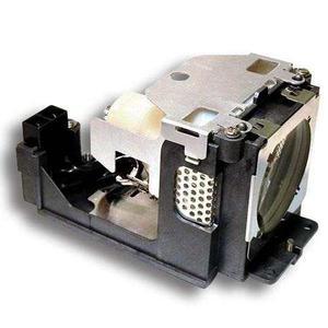 Sanyo Plc-xu100 Lámpara Compatible Para Sanyo Proyector
