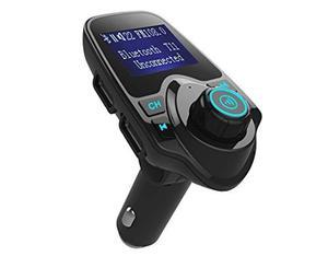 Solidpin Wireless Bluetooth Mp3 Player Fm !